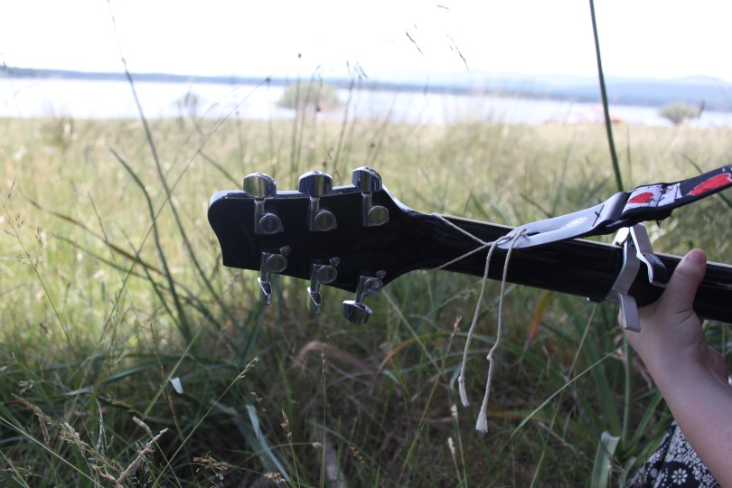 Música Fusaa